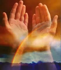 a thanksgiving sermon 11 24 11 bill s faith matters