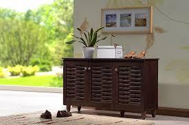 amazon com wholesale interiors baxton studio winda modern and