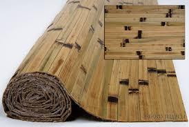 Tiki Hut Material Build A Tiki Bar Bamboo Poles Thatch Matting Bamboo Slats