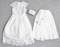 Wedding Dresses For Halloween by Halloween Diy Zombie Bride U2013 Milla Tawast