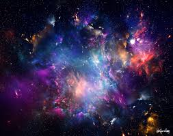 space wallpaper hd tumblr space stars background tumblr 3 background check all