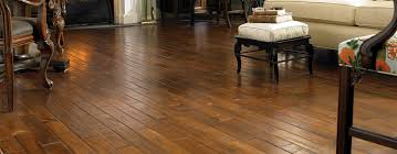 Bruce Laminate Flooring Reviews Laminate Flooring U2013 Wisefloors