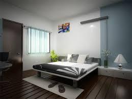 indian home design interior house interior design in india