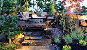 Backyard Pit 10 Essential Things To Remember When Considering A Backyard Fire
