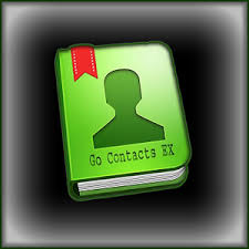 go contacts ex apk go contacts ex android apps on play
