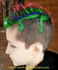 boys haircut with designs boys hairstyles designs hairstyles ideas