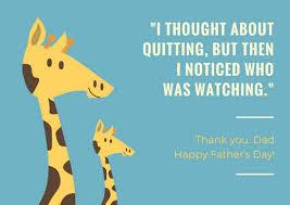 s day giraffe s day card templates canva
