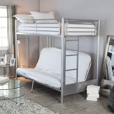 Ikea Loft Bed Review Bunk Bed Ikea Uae 5 Advantages Of Buying Double Bed With Storage