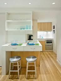 tisch küche kleine wohnung einrichten tipps tricks für optimale