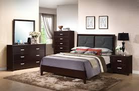 coaster bedroom set coaster fine furniture 202471q 202472 202473 4 andreas casual