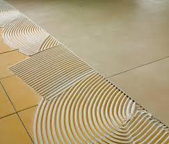 Installing Porcelain Tile Thin Porcelain Tile New Skin Tiles By Refin