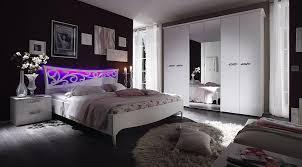 Schlafzimmer Hochglanz Beige Ideen Schönes Modernes Schlafzimmer Weiss Schlafzimmer Komplett