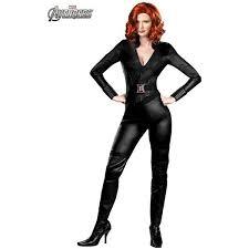 Halloween Costume Woman 20 Superhero Costumes Women Ideas Superhero