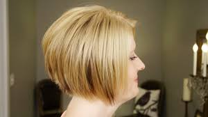 what do lowlights do for blonde hair how to do lowlights on a natural blond short hairstyles for
