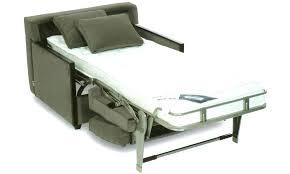 canapé convertible 1 personne canape convertible une personne fauteuil convertible lit 1
