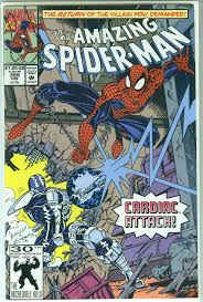2102 best the amazing spider man images on pinterest comic books