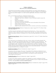 Mla Resume Lease Analyst Cover Letter