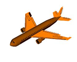 beginner u0027s guide aeronautics