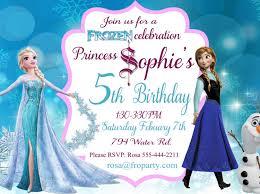 cinderella birthday invitation gallery invitation design ideas