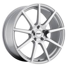 subaru tsw interlagos alloy wheels by tsw