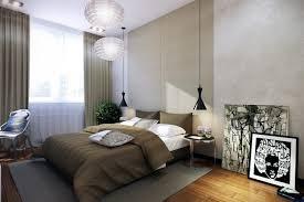 meuble pour chambre adulte chambre adulte 30 idées déco et meubles compacts