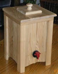 Wood Project Ideas Adults by 1077 Best Wood Projects Images On Pinterest Wood Projects