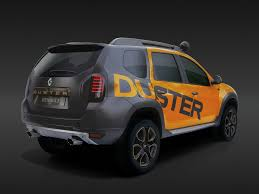 duster renault 2013 duster wallpapers wallpaper cave