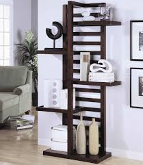 living room bookcases bookcase ideas imanada white in modern home