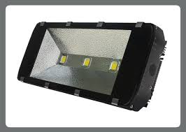 Outdoor Court Lighting by Billboard Tennis Court 150w Led Flood Lights Outdoor