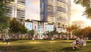 porsche design tower construction parque towers sunny isles beach condos for sale the reznik group
