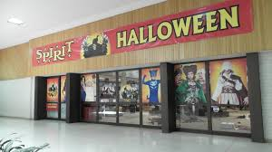 spirit halloween stores cranberry mall still has plenty for area shoppers
