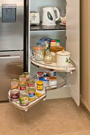 41 best kitchen storage ideas images on pinterest kitchen ideas ensure every part of your kitchen s storage is used to its full potential this pantry
