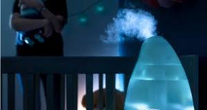 humidifier chambre bébé comment humidifier la chambre de bebe b c3 a9b a9 humidificateur