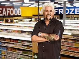 guy fieri food network foodnetwork com guy fieri pinterest