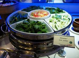 cr馘ence de cuisine cuisine laqu馥 100 images 日月潭大飯店早餐2016 9 mod鑞es de