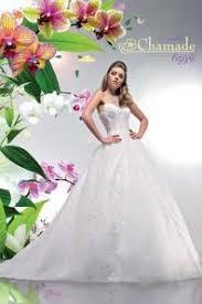 empire du mariage robe de mariée occasion chamade empire du mariage t36 blanche en