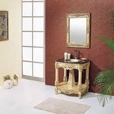china bath furniture with chinese antique design fit in with
