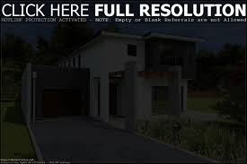 contemporary home design perth 2017 of narrow lot homes plans with