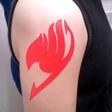 custom temporary new men name tattoos tribal tattoo designs men