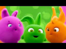 waptrick film kartun anak film kartun anak sunny bunnies big ice cream for a little bunny