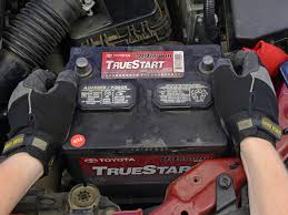 battery car car and truck battery replacement ifixit