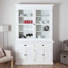 vaisselier de cuisine meuble de separation 3 vaisselier cuisine ikea lertloy com