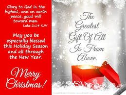 45 best christmas and new years ecards images on pinterest