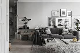 canap cocooning salon gris cocooning waaqeffannaa org design d intérieur et