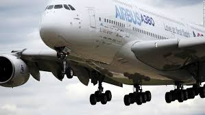 how many seats does a airbus to cram 11 seat rows into a380 cnn travel
