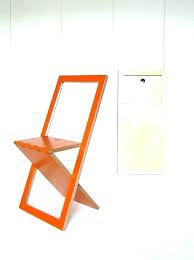 chaise de cuisine confortable chaises cuisine confortables scienceandthecity info