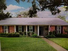 Condos For Sale In Houston Tx 77096 5322 Yarwell Houston Tx 77096 Har Com