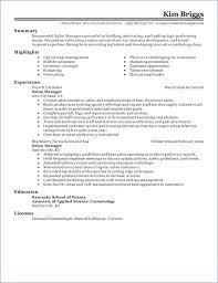 resume exles for receptionist sle receptionist resume artemushka