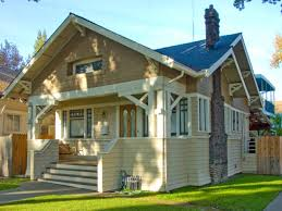 pictures california style bungalow best image libraries