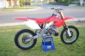 motocross bikes for sale in ontario fully race built cr250r for sale moto related motocross forums